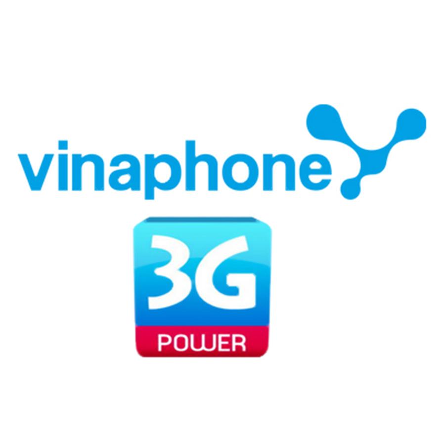 Sim 3G Trọn Gói Vinaphone D500 12 Tháng (4.5GB/Tháng)