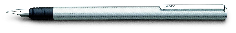 Bút Mực Cao Cấp LAMY linea F Mod. 49