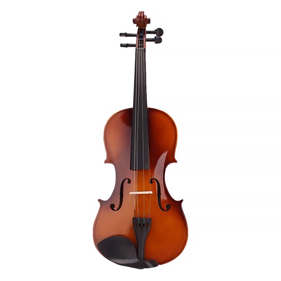 Violin Gỗ Size 4/4' KBD 34A5-4