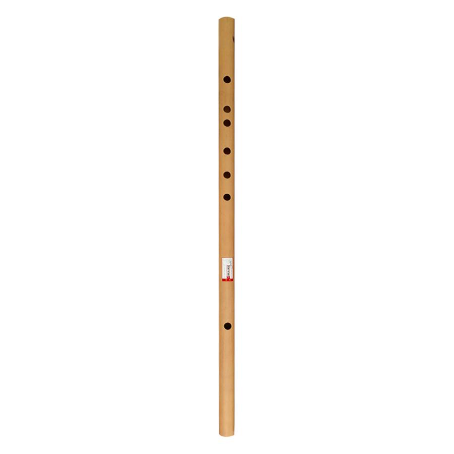 Sáo Ngang VS5 Tone La Sáo Trúc Bùi Gia SNVS5A4