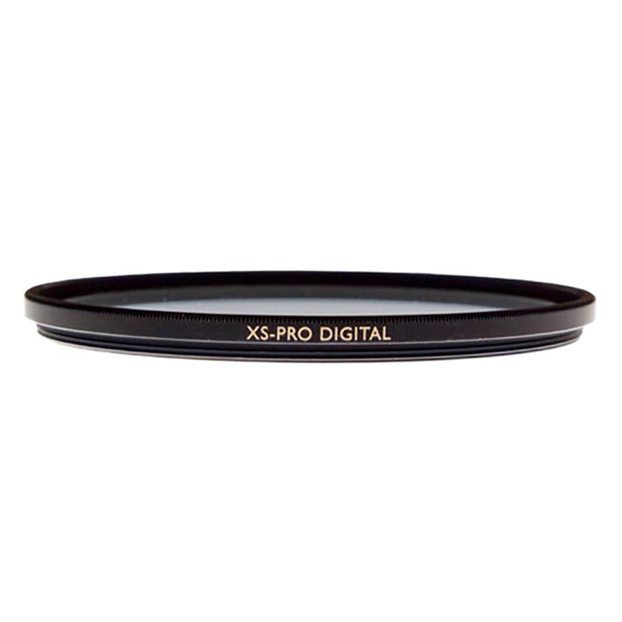 Kính Lọc B+W XS-Pro MRC-Nano UV 010M 58mm