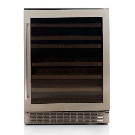 Tủ Ướp Lạnh Rượu Kadeka KA-45WR