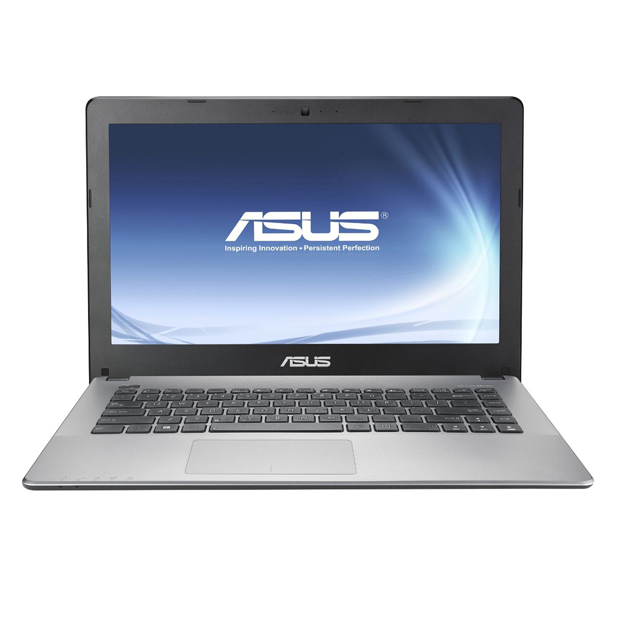 Laptop Asus X455LA-WX443D Core i3-5005U