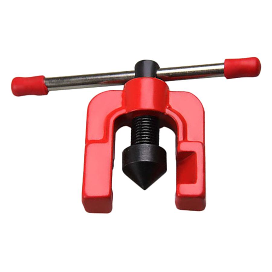 Bộ Lã Ống Đồng Stanley 3/16 - 5/8 inch 93-040