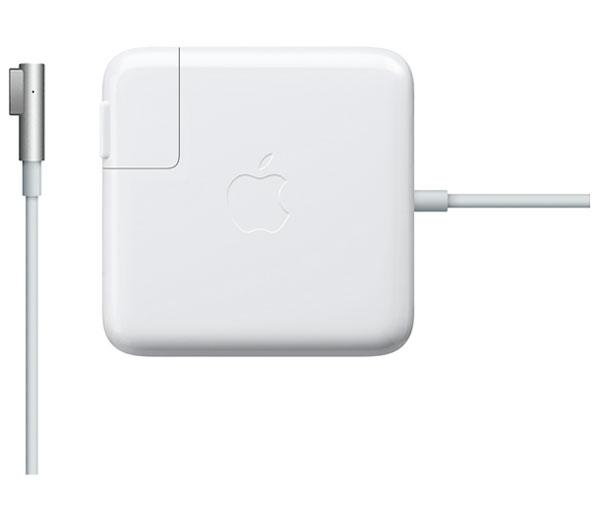 Apple 45W MagSafe Power Adapter for MacBook Air - MC747B/A