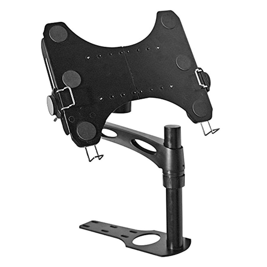 Giá Đỡ Tablet DXRacer AR-06A-N