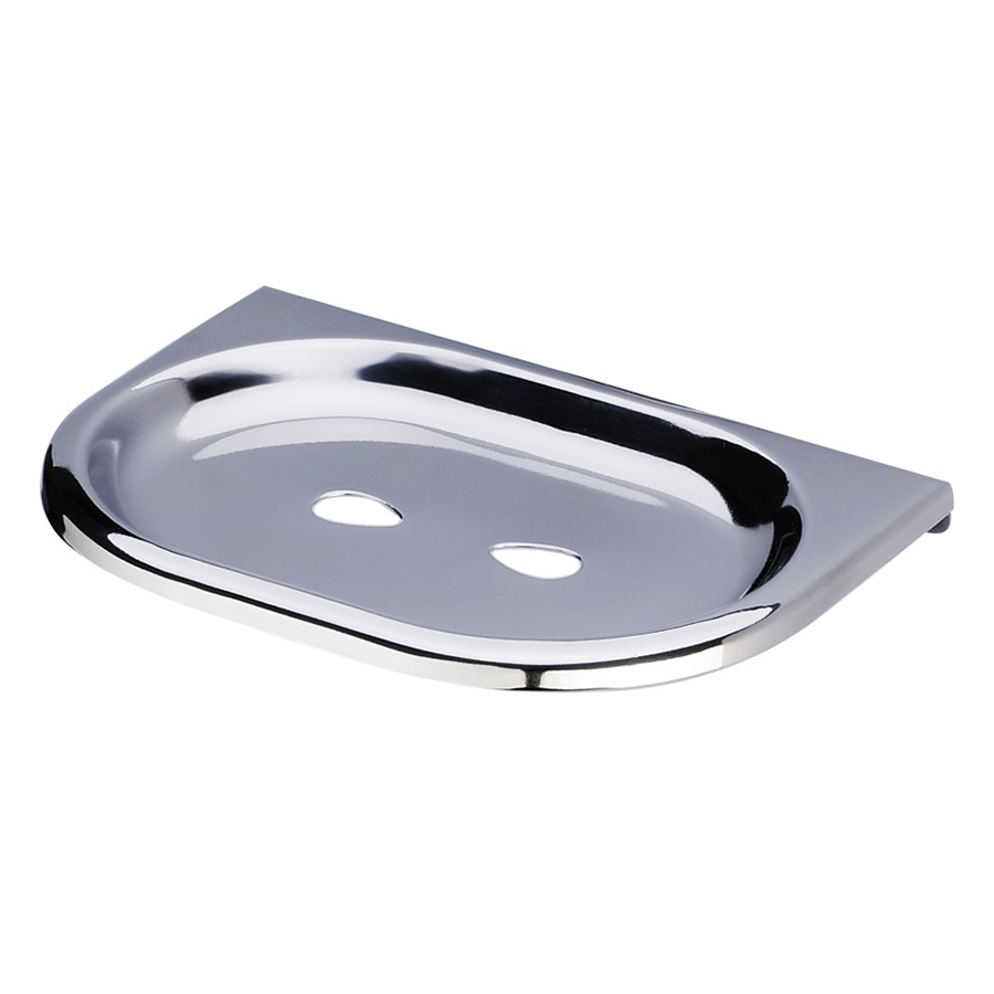 Khay Đựng Xà Phòng Bao Inox - BAOKXP-XP006 (Inox 304)