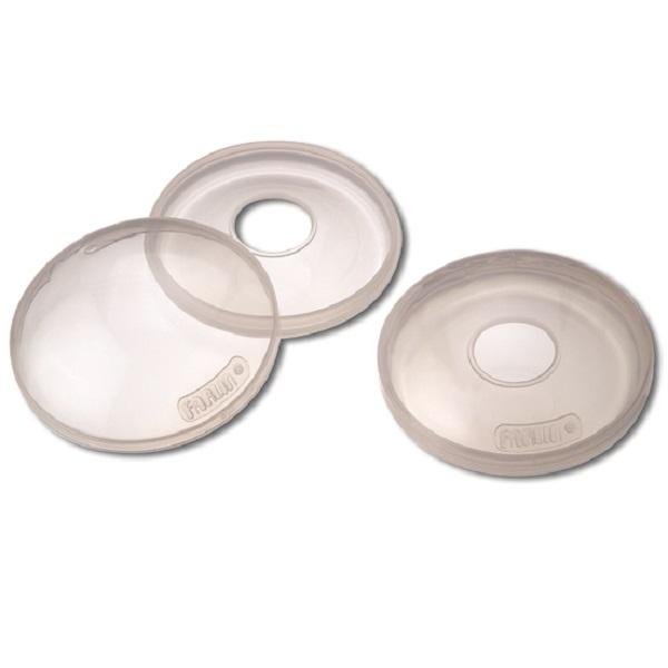 Miếng Silicon Farlin Vô Trùng (Giữ Form Ngực) - Hứng Sữa - BF-633