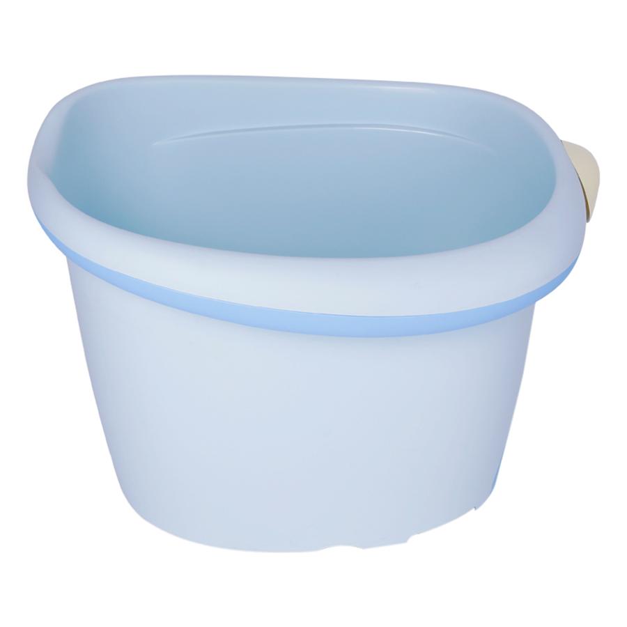 Bồn Tắm Kidhop BH-308B – Xanh Da Trời