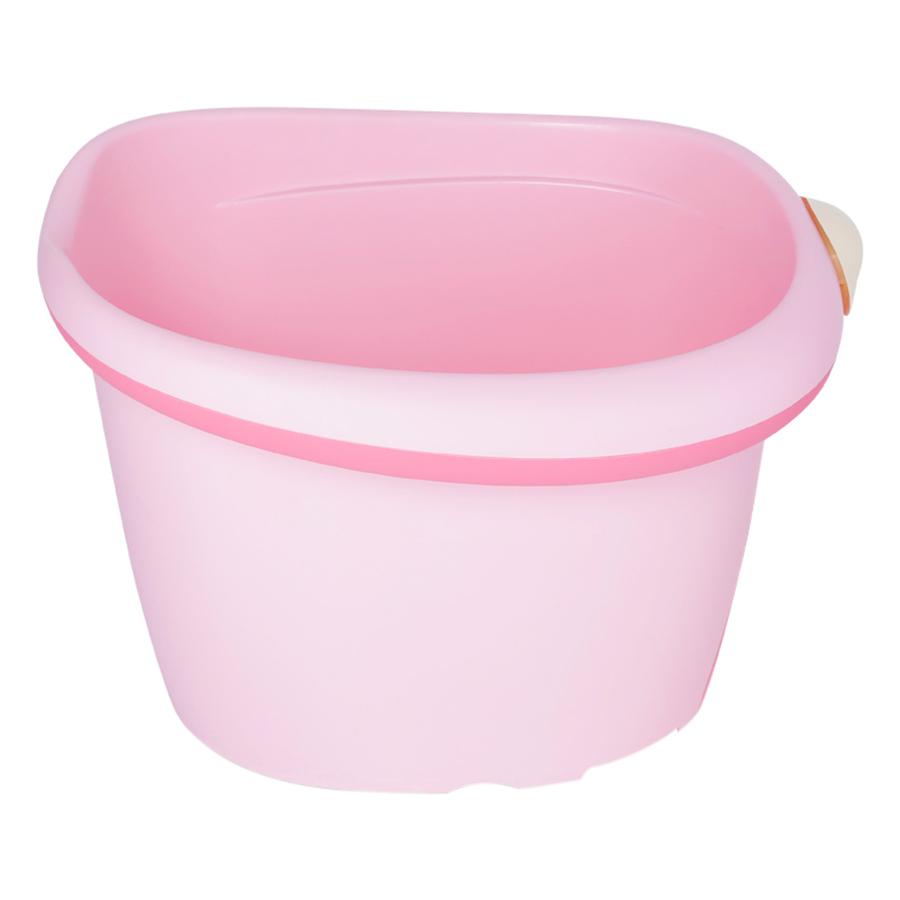 Bồn Tắm Kidhop BH-308P – Hồng