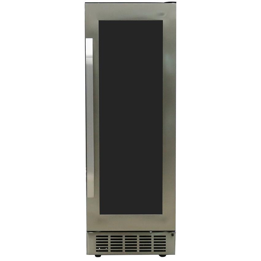 Tủ Ướp Lạnh Rượu Kadeka KA-24WR
