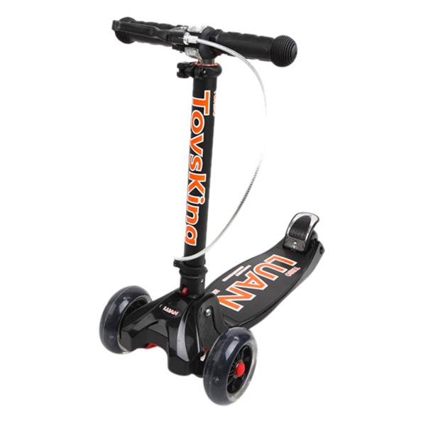 Xe Scooter ToysKing Luan Max TKS002