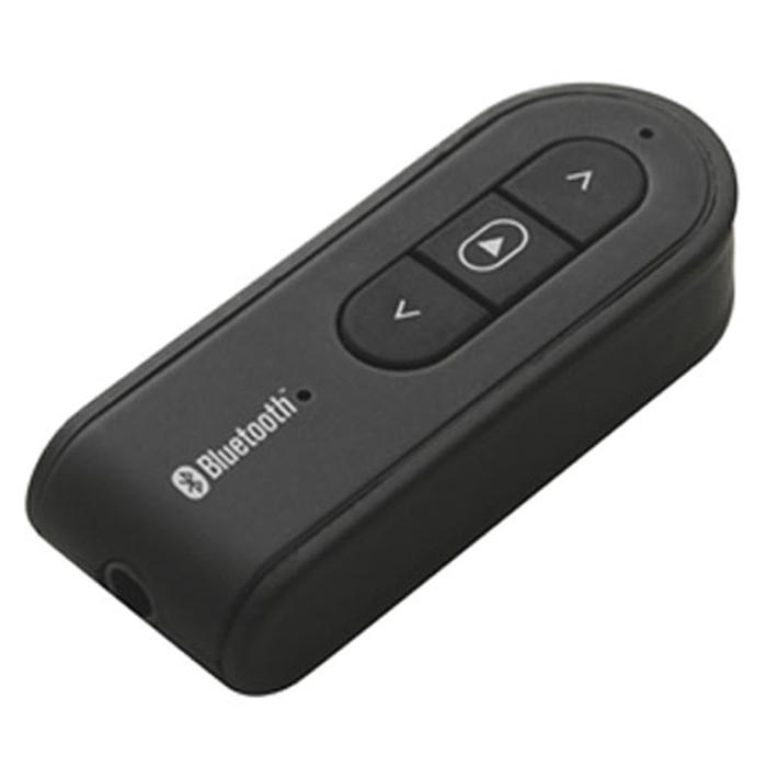 Thiết Bị Kết Nối Bluetooth Với Điện Thoại Kashimura BL-40 3.0