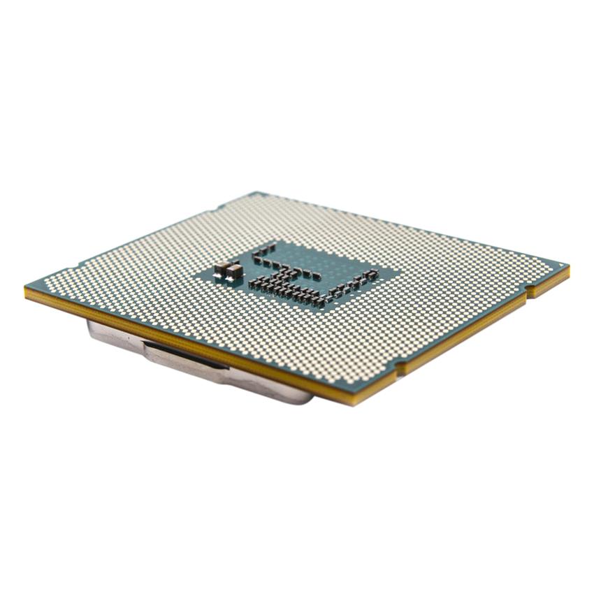 CPU AMD A8 7600 3.1 3.8GHz - Hàng Nhập Khẩu