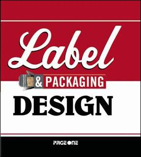 Cube Collection : Label  Packaging Design