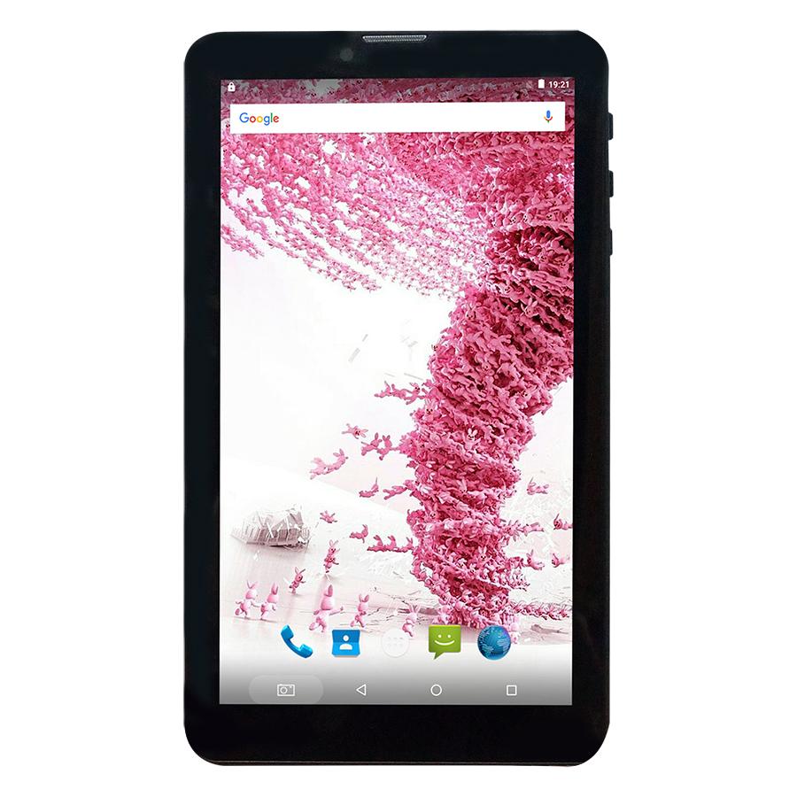 Máy Tính Bảng CutePad Tab 4 M7047 - Hàng Chính Hãng