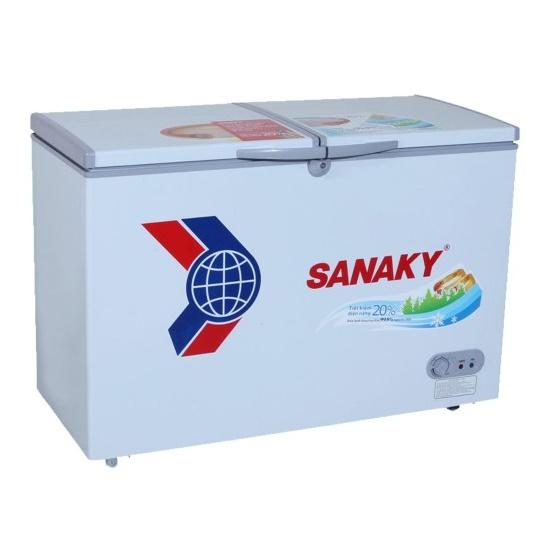 Tủ Đông Sanaky VH-4099W1 (280L)