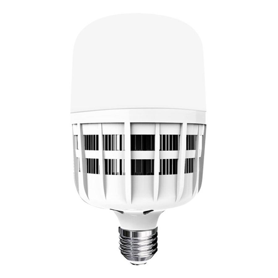 Đèn LED Bulb Công Suất Lớn Điện Quang ĐQ LEDBU09 20765 (20W)