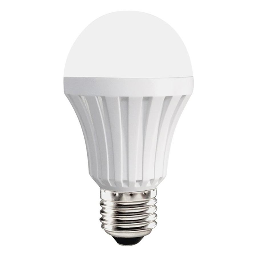 Đèn LED Bulb Thân Nhựa Điện Quang ĐQ LEDBUA50 05727 (5W)