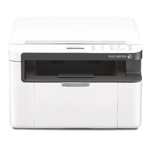 Fuji Xerox DocuPrint M115w - Máy In Laser Đa Năng