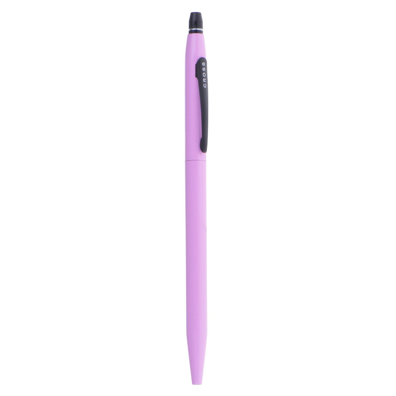 Bút Bi Nước Cross Click Pink Sky AT0625-15