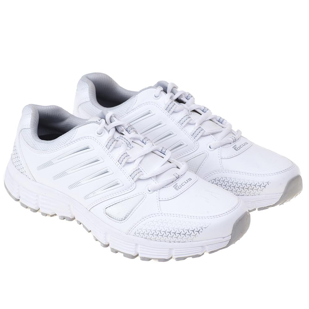 Giày Thể Thao Biti's Cao Cấp Nam - DSM606330TRG