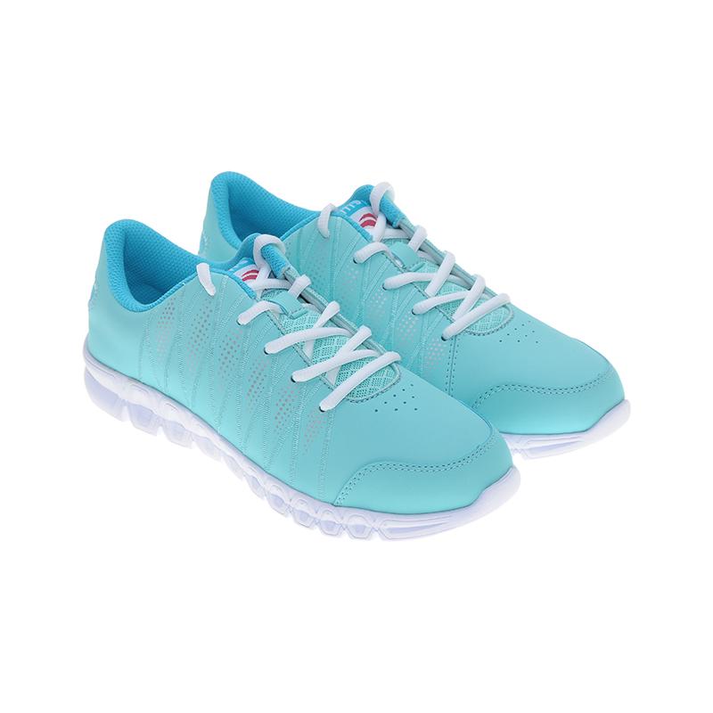 Giày Thể Thao Biti's Cao Cấp Nữ - CROSS - DSW489330XNG