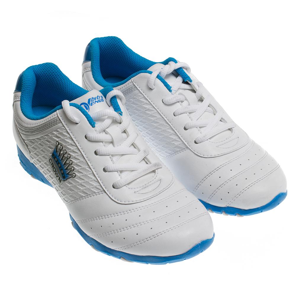 Giày Thể Thao Biti's Nữ - DSW493000XDG