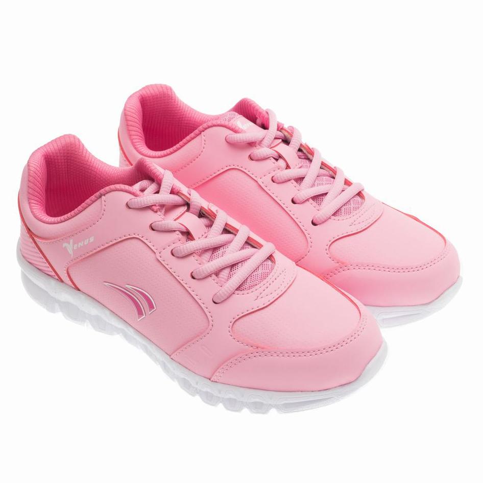 Giày Thể Thao Biti's Cao Cấp Nữ - CANDY POP - DSW494330HOG
