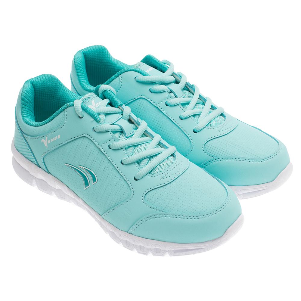 Giày Thể Thao Biti's Cao Cấp Nữ CANDY POP - DSW494330XNG