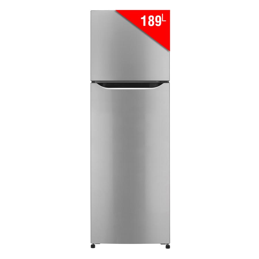 Tủ Lạnh Inverter LG GN-L205PS (189L)