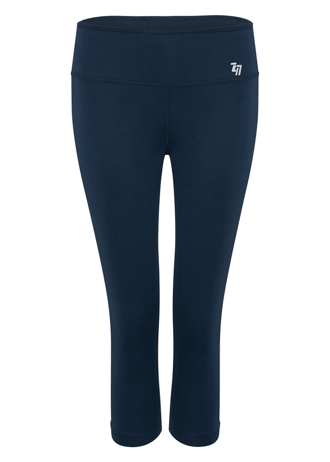Quần Legging Nữ Just Feel Free H6975