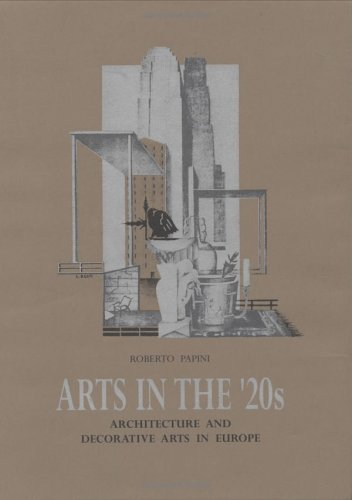 Mua Arts in the '20s