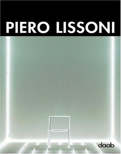 Pierro Lissoni