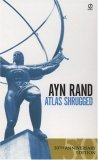 Atlas Shrugged (Mass Market Paperback)