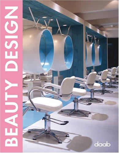 Beauty Design (Design Books)