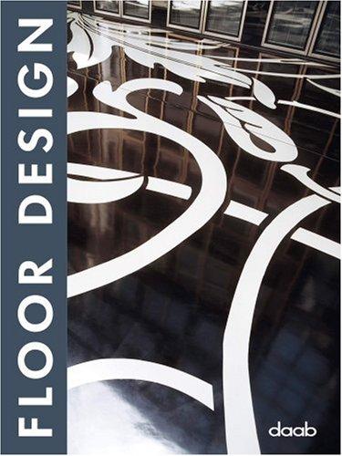 Floor Design