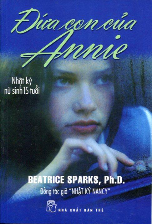 Đứa Con Của Annie - Nhật Ký Nữ Sinh 15 Tuổi