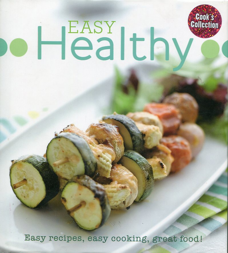 Easy Healthy