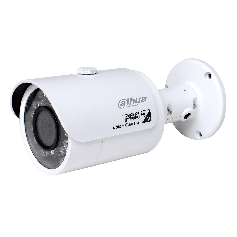 Camera IP Dahua 2Mp IPC-HFW1220SP