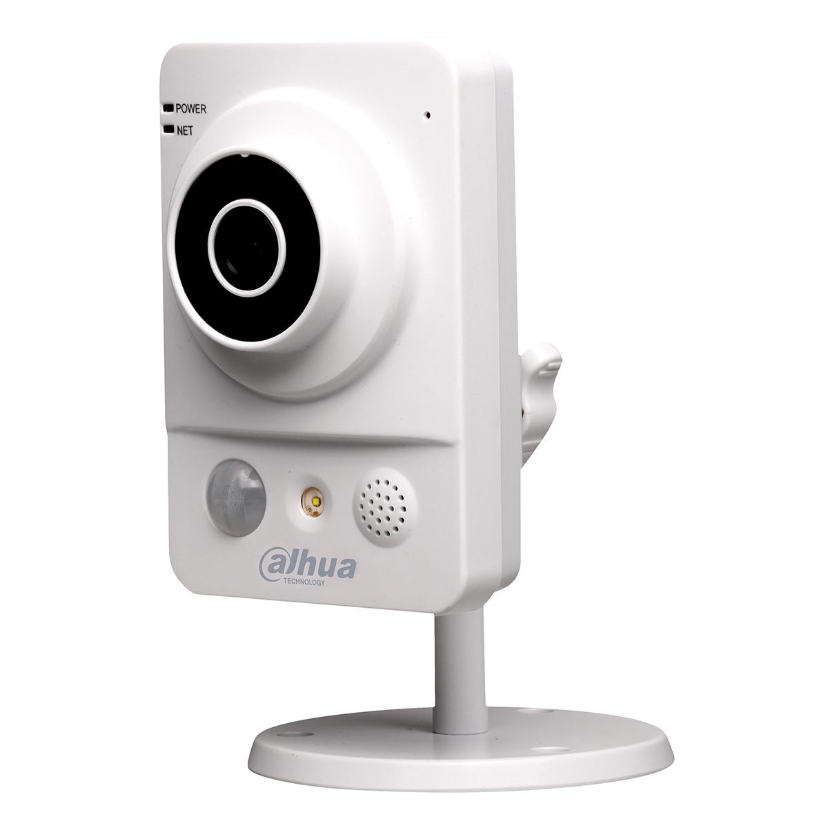 Camera IP Wifi Dahua 1.3Mp IPC-KW100WP