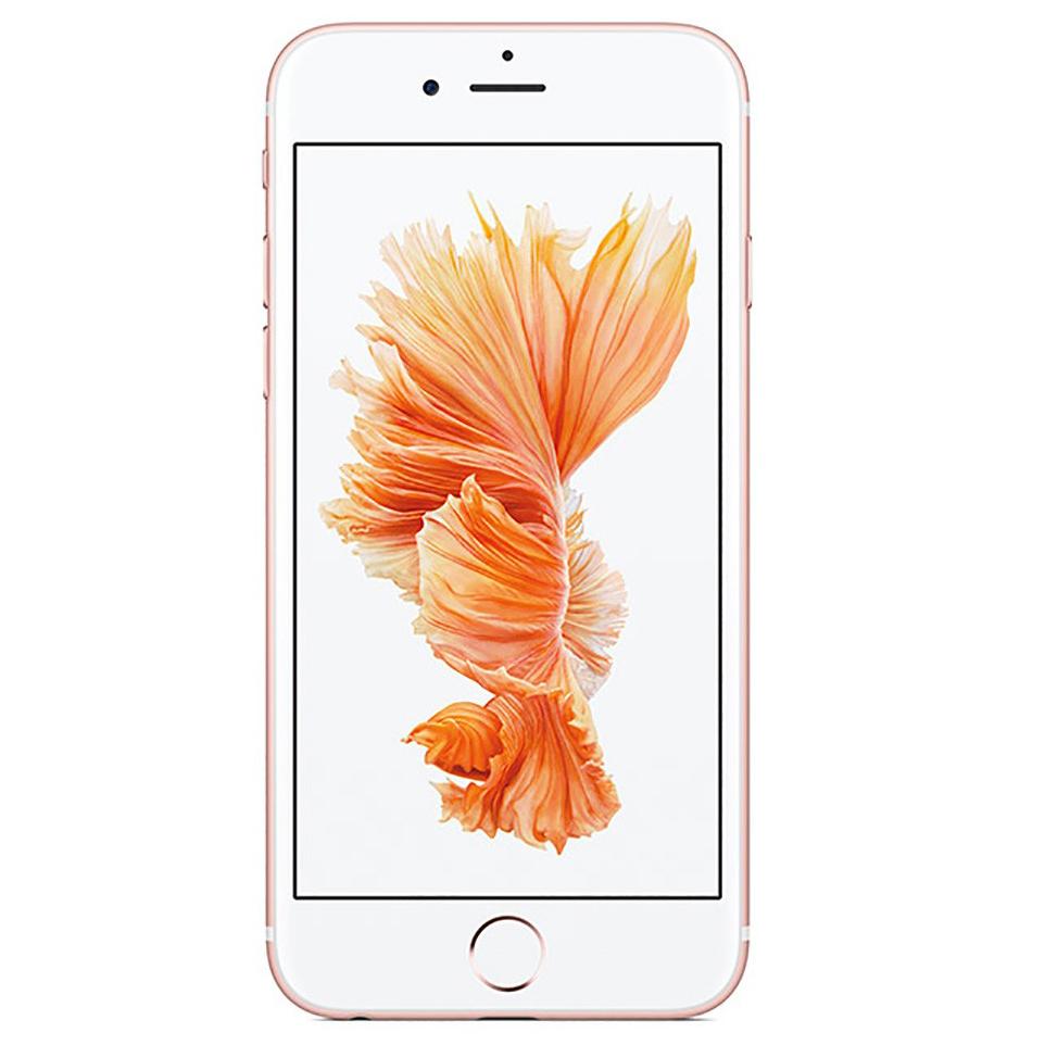 Điện Thoại iPhone 6s Plus 128GB - Hàng Chính Hãng