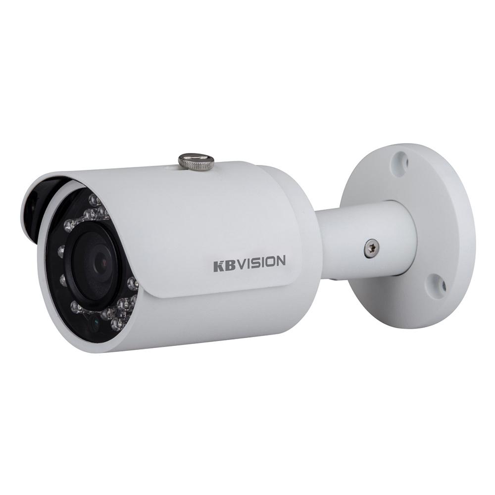 Camera IP KBVISION 1.3 Mp (KX-1301N)