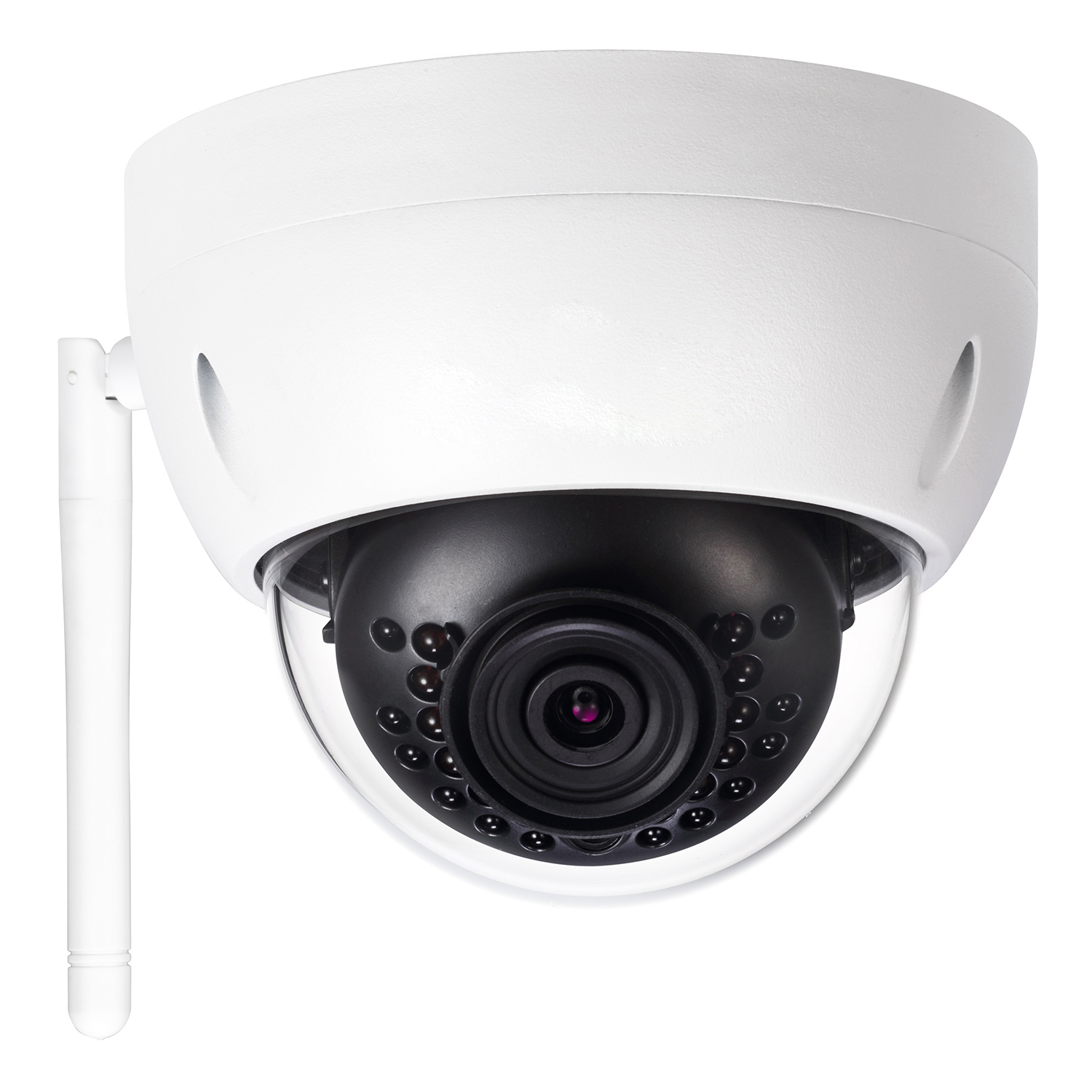 Camera IP Wifi KBVISION 1.3 Mp (KX-1302WN)