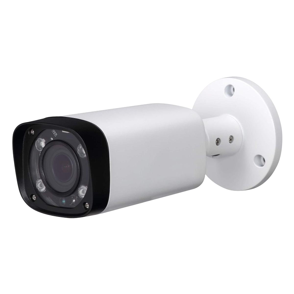 Camera IP KBVISION 1.3 Mp (KX-1305N)