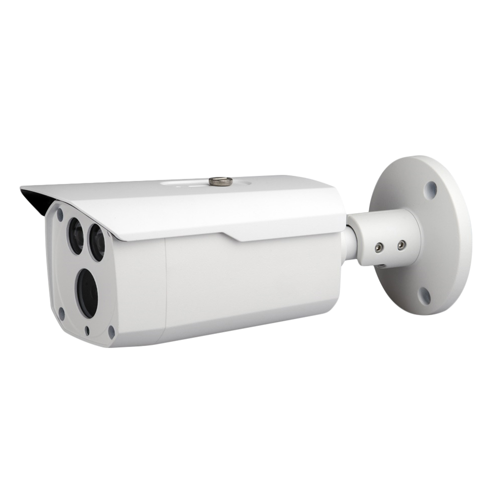Camera IP KBVISION 2Mp (KX-2003AN)