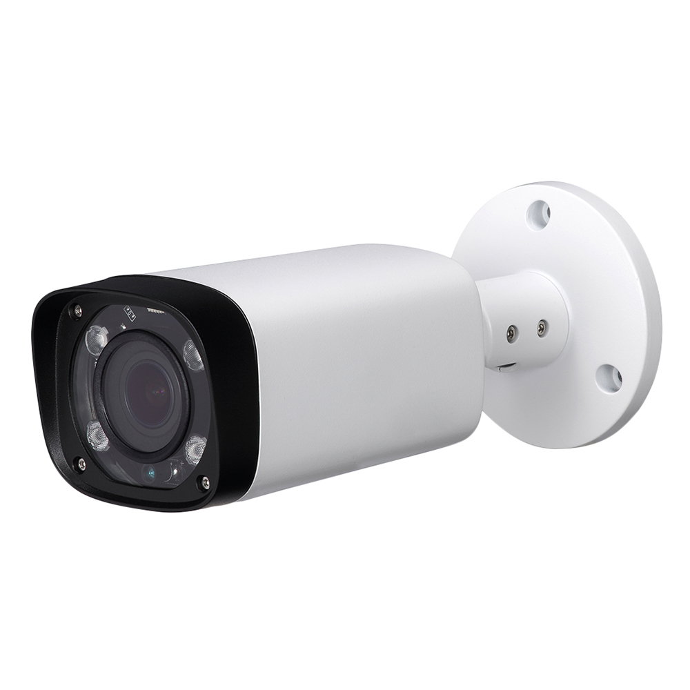 Camera IP KBVISION 2Mp (KX-2005N)