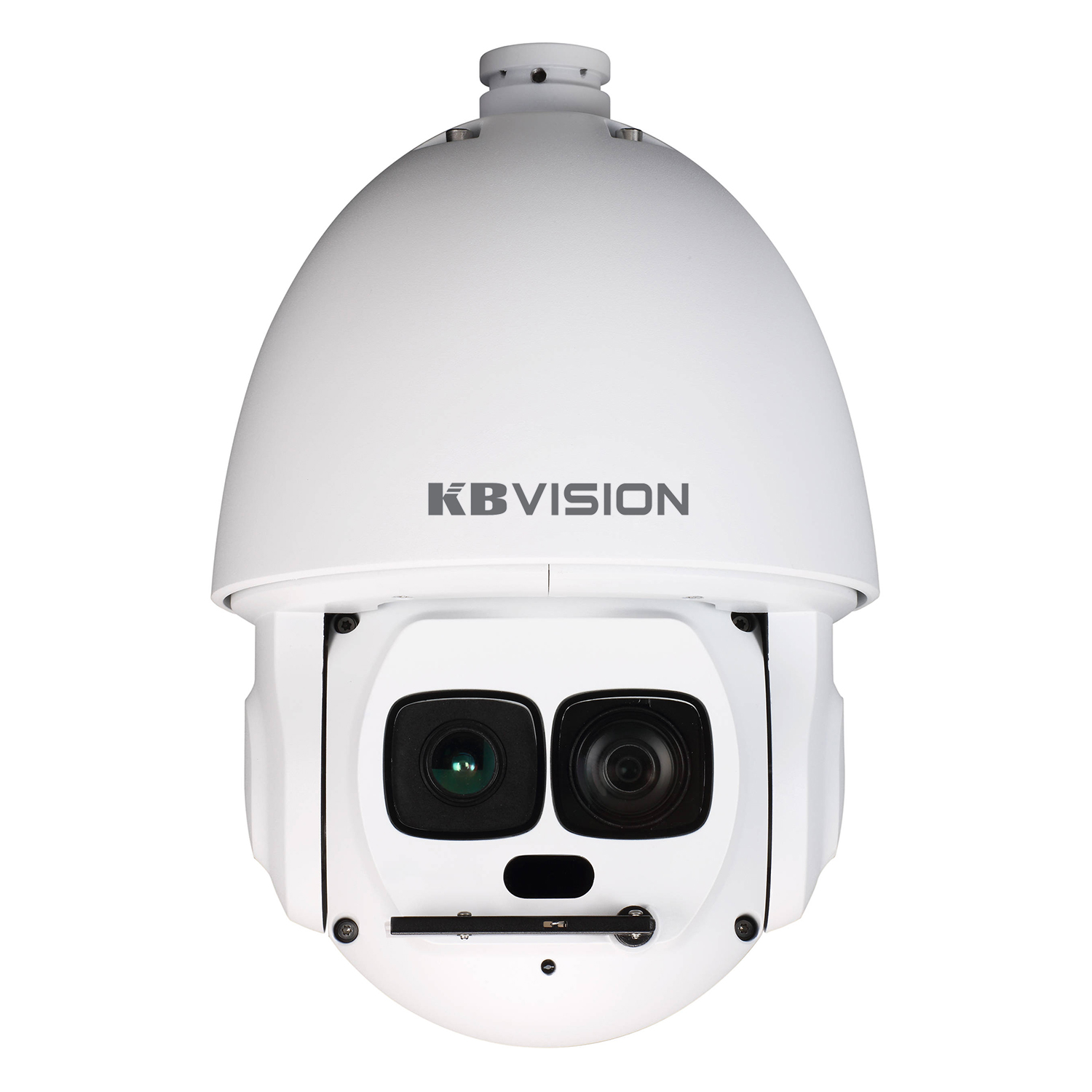 Camera SPEEDOME IP KBVISION 2Mp (KX-2408IRSN)