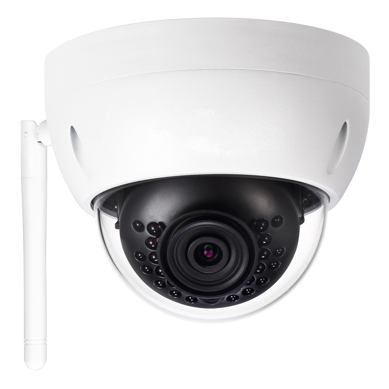 Camera IP Wifi KBVISION 3Mp (KX-3002WN)