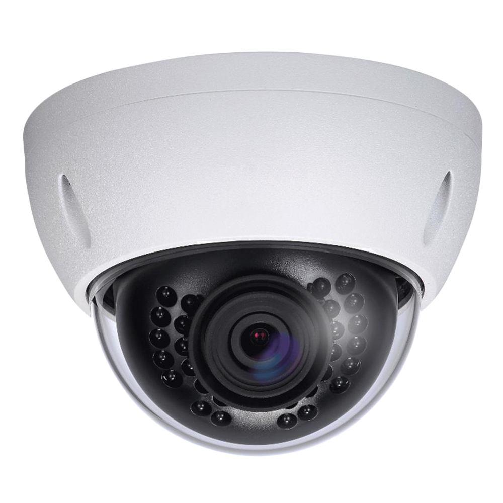 Camera IP KBVISION 3Mp (KX-3004AN)